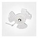 SIMS Prima 4 Dome LED OT Light