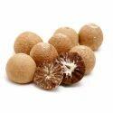 Betel Nut, For To Make Medicine