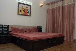 Room Rent Services