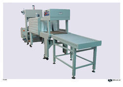 Group Packing Machine