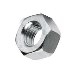 MVD-18-15 Hex Nuts