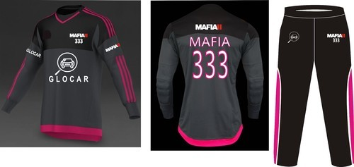 02398a121 Customized Cricket Jersey