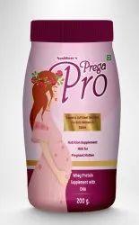 Prega Pro Protein Powder