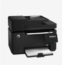 Multi Functional Xerox Machine