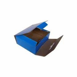 阴极保护槽安装盒