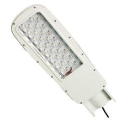 50W Outdoor LED Street Light