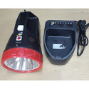 GS-9500 LED Search Light
