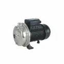 Mini Centrifugal Water Pump