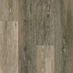 Grey Forest Vinyl Flooring