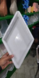 Bervi Silicone Mould