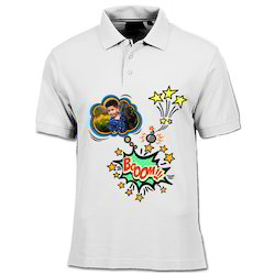 C-DFW T Shirts