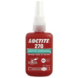 Loctite 270 Threadlocker