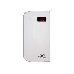 AXL LPB101 Power Bank