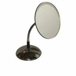 Eyeglass Counter Display Mirror