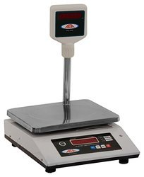Weighing Scale 1 Kg