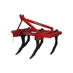 CC05 Chiesel Plough