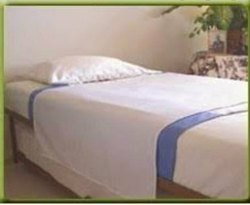Laminated Bed Sheet