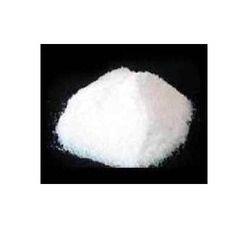 Anionic Polyelectrotyte