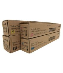 Xerox WC-7345 / 7346 / 7328 / 7335 Toner Cartridges