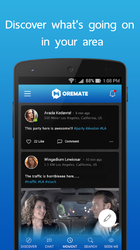Dating App Development Service