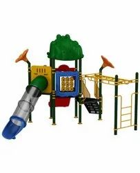 Coral Playing Equipment