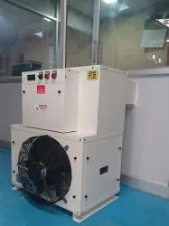 Sortex Machine Industrial AC