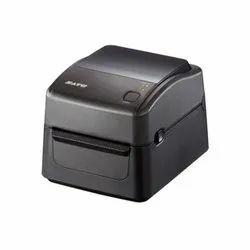 SATO WS408TT Barcode Printer