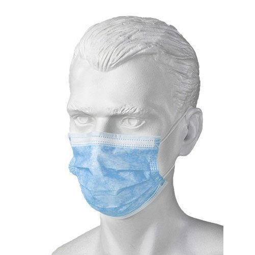 surgical face mouth masks