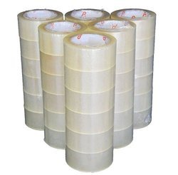 3 Inch Packaging Tape, For Packaging