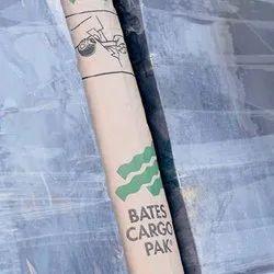 Flex Bates Cargo Pack Airbag