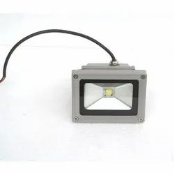 25 W LED Flood Light