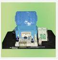 Field Water Test Kit