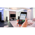 Digilux Home Automation System