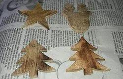 Christmas Decoratives Items