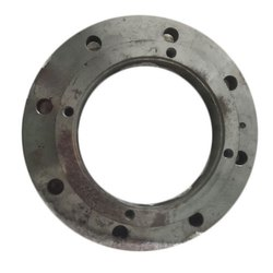 Steel Inner Bearing Housing Ec5250, For Automotive Industry