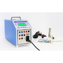 TC Series Dry Block Temperature Calibrator