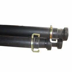 HDPE Sprinkler Pipe