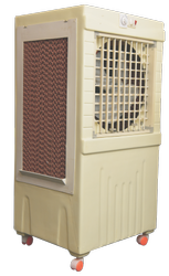 MUSTCOOL 520 FIBER AIR COOLER