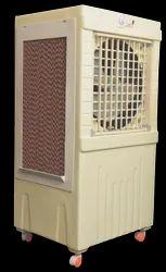 MUSTCOOL 520 FIBER AIR COOLER
