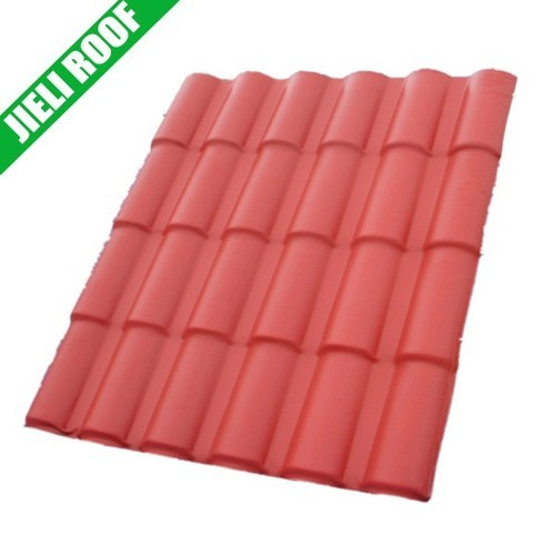 roof covering sheets - Roof Covering