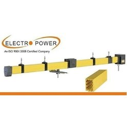 Manual Jointless Busbar System for Industrial