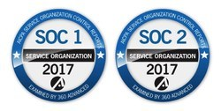 SSAE 18 SOC 1 And SOC 2 Compliance Audits