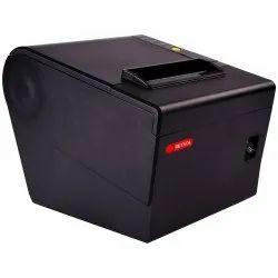 TP 806 Thermal Printer