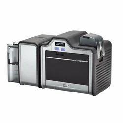 HID-Fargo HDP5600 ID Card Printer