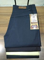 32 And 30 Mens Cotton Trousers