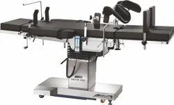 Nova 100 Electric OT Table