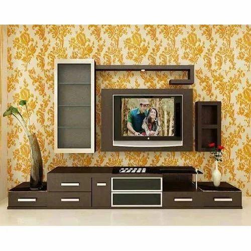 Designer Tv Cabinet