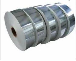 Silver Pepar Roll