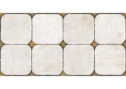 Cilek Marfil Tiles