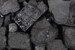 Coke fines for pellet plant